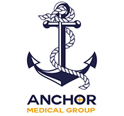 AnchorSmall